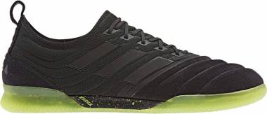 Adidas Copa 19.1 Indoor - Black (BB8092)