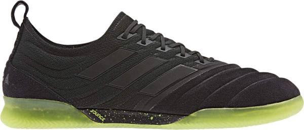 Adidas Copa 19.1 Indoor schwarz