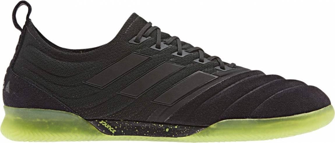 Adidas Copa 19.1 Indoor