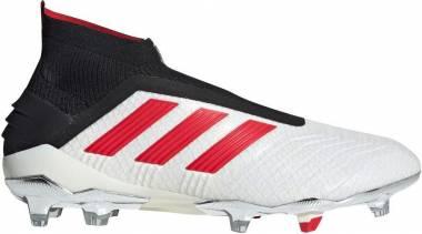 Adidas Predator 19+ Paul Pogba Shoes - adidas-predator-19-paul-pogba-shoes-7d5a