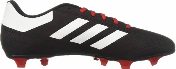 Adidas Goletto 6 Firm Ground - Black (G26366)