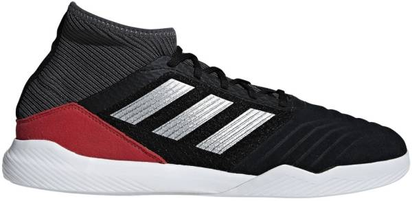 Adidas Predator 19.3 Shoes - adidas-predator-19-3-shoes-3c8e