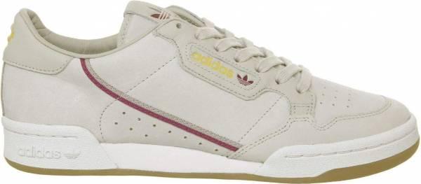 adidas Originals Continental 80 Sneaker 2020