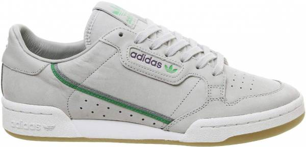 f3b535cb7 Adidas Originals x TFL Continental 80 - All 5 Colors for Men & Women ...