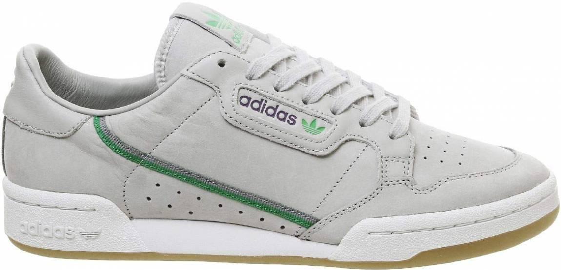 Adidas Originals x TFL Continental 80
