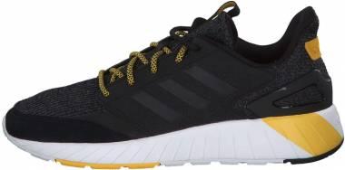 Adidas Questarstrike - Multicolore Multicolor 000 (G25770)