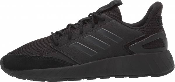 Adidas Questarstrike - Black