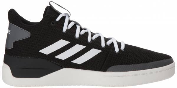 Adidas BBall80s