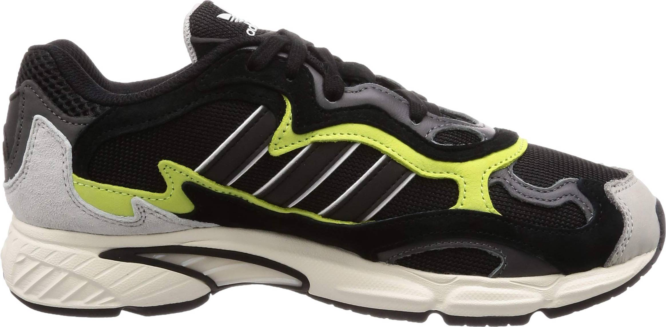 Only $55 + Review of Adidas Temper Run