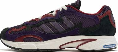 Adidas Temper Run - Purple (G27921)