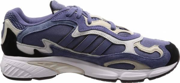 Dardos emitir Escuchando  Buy Adidas Temper Run - Only €43 Today | RunRepeat