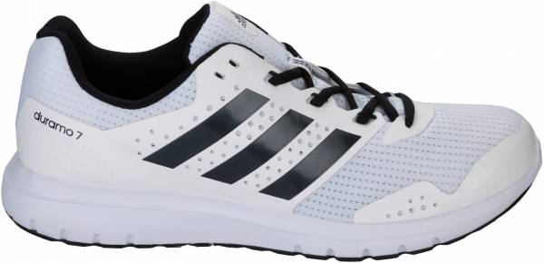 0f3699c7c Buy Adidas Y3 Pure Boost Uk Shoes For Running On The Beach
