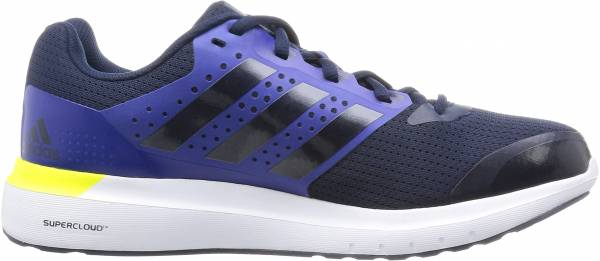 the latest 8c7b3 860d7 adidas-duramo-7-men-s-running-shoes -azul-maruni-maruni-azufue-6-uk-men-s-azul-maruni-maruni-azufue-399d-600.jpg