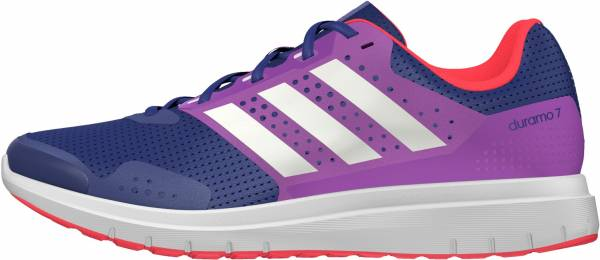 low priced d1aa4 79186 adidas-duramo-7-scarpe-running-donna-blu-unity-ink-f16-ftwr-white -shock-purple-f16-42-eu-donna-blu-unity-ink-f16-ftwr-white-shoc-600.jpg