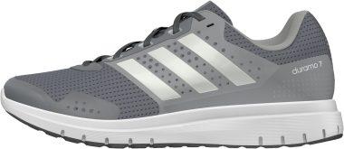 Adidas Duramo 7 - Grey (AQ6497)