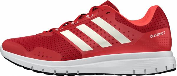 check out b977f 2aee0 adidas-men-duramo-7-running -shoes-red-scarlet-ftwr-white-ftwr-white-6-uk-39-1-3-eu -men-s-red-scarlet-ftwr-white-ftwr-white-657c-600.jpg