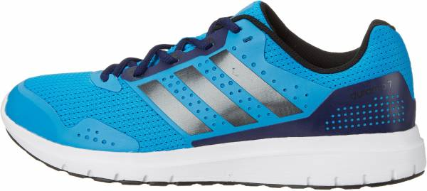 adidas men's duramo 7 m mesh running shoes