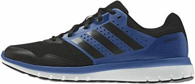 Adidas Duramo 7 Black Men