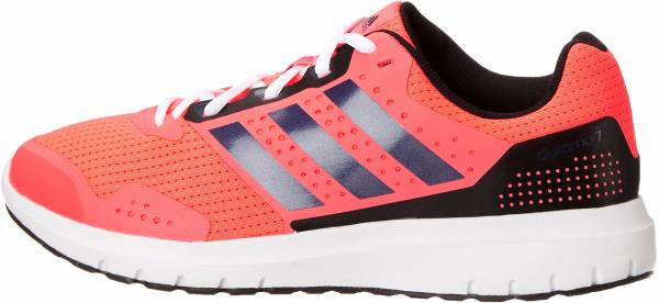 the best attitude 3e382 634ff adidas-performance-women-s-duramo-7-w-women-s-running-shoe-pink -midnight-indigo-blue-black-6-5-m-us-womens-pink-midnight-indigo--600.jpg