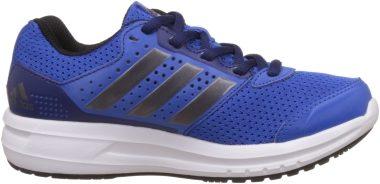 Adidas Duramo 7 - Black (S83314)