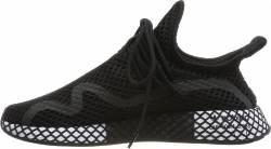 Buy Adidas Deerupt Pride $215 Today | RunRepeat