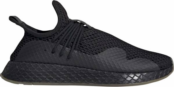 adidas sneakers homme deerupt