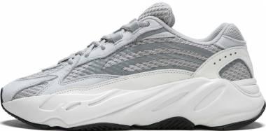 Adidas Yeezy Boost 700 v2 - Grey