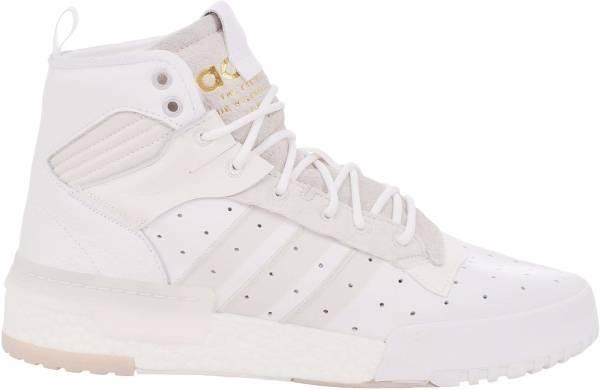 Adidas Rivalry RM - White (G27978)
