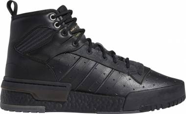 Adidas Rivalry RM - Black