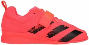 Adidas Adipower 2 - Pink (FX2025)