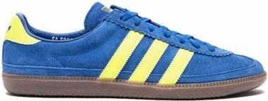 Adidas Whalley SPZL - Blue (F35717)
