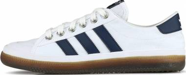 Adidas Norfu SPZL - adidas-norfu-spzl-7849