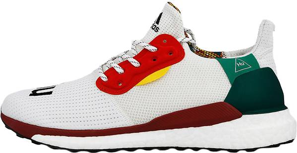 Pharrell Williams x Adidas Solar Hu Glide - pharrell-williams-x-adidas-solar-hu-glide-f3ac