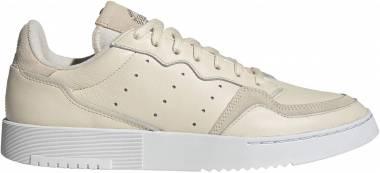 Adidas Supercourt - Beige (EE6030)
