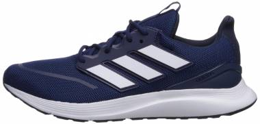Adidas Energy Falcon - Blue (EE9845)