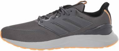 Adidas Energy Falcon - Gray