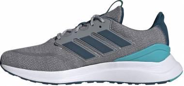 Adidas Energy Falcon - Grey (EE9858)
