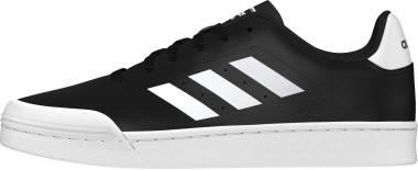 Adidas Court 70s - Black