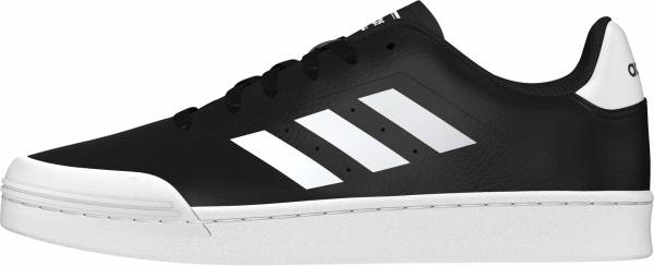 adidas court star uomo