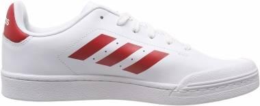Adidas Court 70s - White