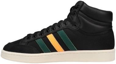 Adidas Americana Hi - Black (EF2507)