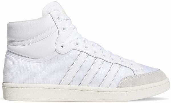 Adidas Americana Hi - Ftwwht Cwhite Ftwwht (EF2706)