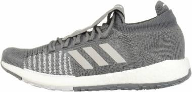 Adidas Pulseboost HD - Grey (G26932)