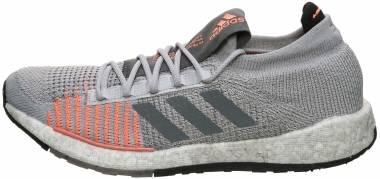 Adidas Pulseboost HD - Grey (FV0463)