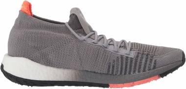 Adidas Pulseboost HD - Grey (EG0972)