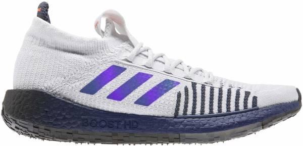 Adidas Pulseboost HD - Grey (EG0978)