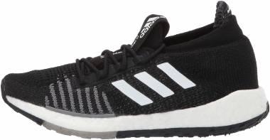 Adidas Pulseboost HD - Black (EG1010)
