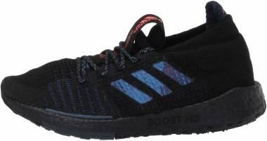 Adidas Pulseboost HD - Black (EE4005)