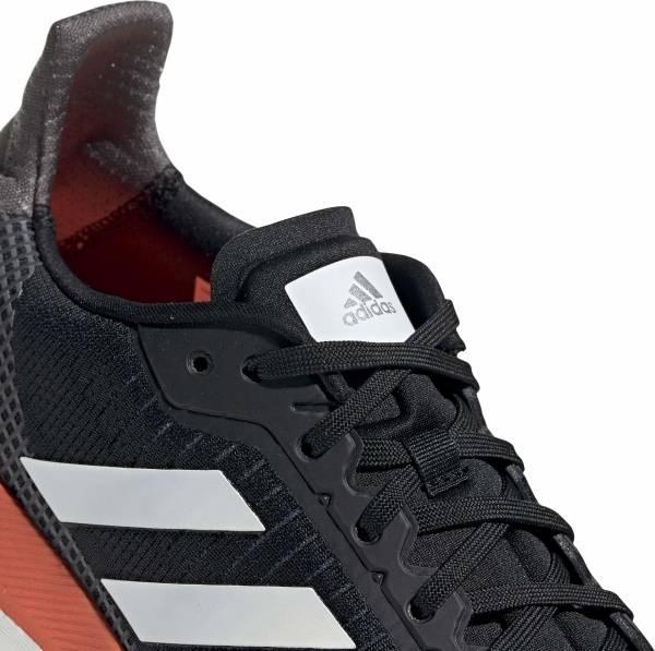 Men's Adidas Solar Glide ST | Fit Expert Shoe Review