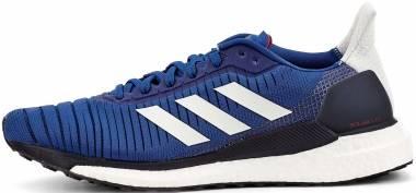 Adidas Solar Glide 19 - Blue (EE4296)